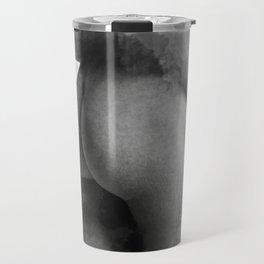 Sexy butt Travel Mug