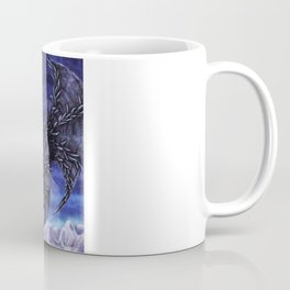 Elder Thing Coffee Mug