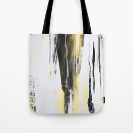 Mythical Birch - 2018 Tote Bag