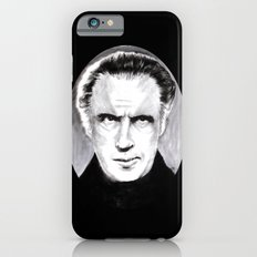 Me Who Has Commanded Nations iPhone 6s Slim Case