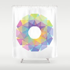Fig. 036 Shower Curtain
