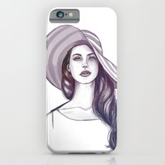 Shades of Cool Slim Case iPhone 6s