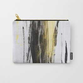 Mythical Birch - 2018 Carry-All Pouch