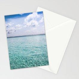 Paraiso Stationery Cards