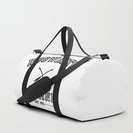 Hogwarts Alumni Duffle Bag