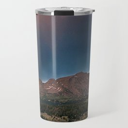 Wind River Range 1970s, Box 3, slide 19 Travel Mug