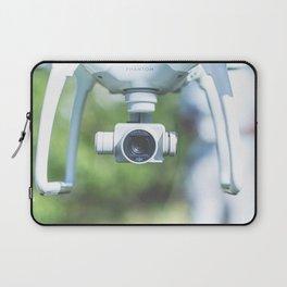 Drone Laptop Sleeve