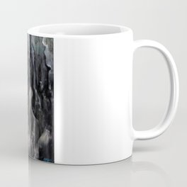 last goodbye  Coffee Mug