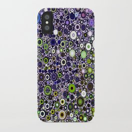 :: Day After :: iPhone Case