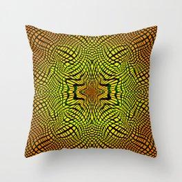 5PVN_7 Throw Pillow