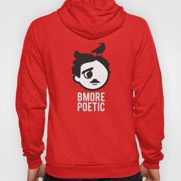 Bmore Poetic Hoody
