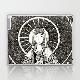 Hestia Laptop & iPad Skin