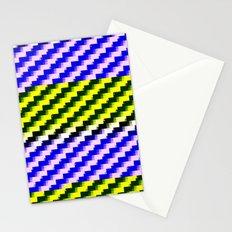 iloveyou Stationery Cards