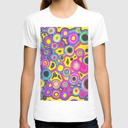Sweet Candy T-shirt