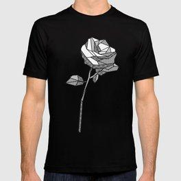 Tetra Rose T-shirt