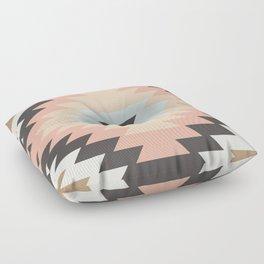 Kilim 1 Floor Pillow