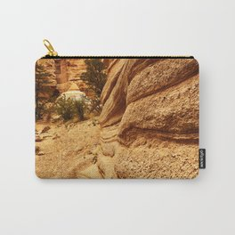 KASHA 4 Carry-All Pouch
