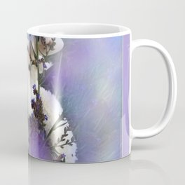 framed pictures -42- Coffee Mug