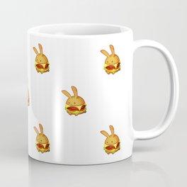Hambunny Coffee Mug