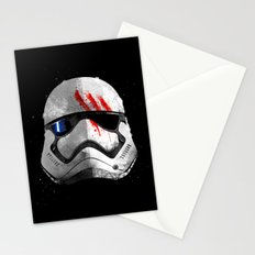 FN-2187  Stationery Cards