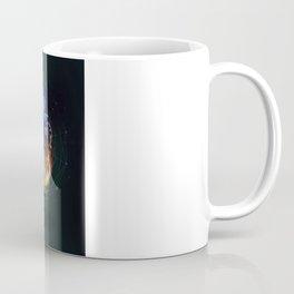 We're all slaves. Coffee Mug