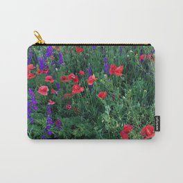 Good buy my Summer Carry-All Pouch
