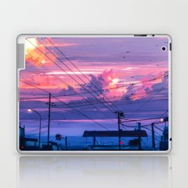 From This Moment Laptop & iPad Skin