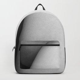 Hot light Backpack