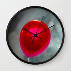 n254x71pek Wall Clock