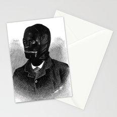BDSM  Stationery Cards