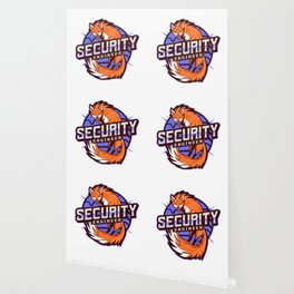 THE Security Engineer Wallpaper