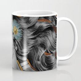 Stranger Than Earth Coffee Mug