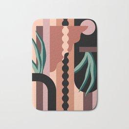 Gemini | Digital Bath Mat