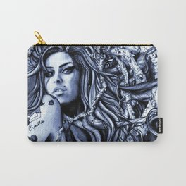 A  M  Y Carry-All Pouch