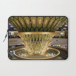 Airliner15 Laptop Sleeve