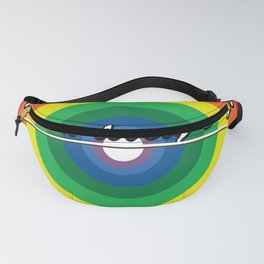 Have a Lovely Day! Fanny Pack