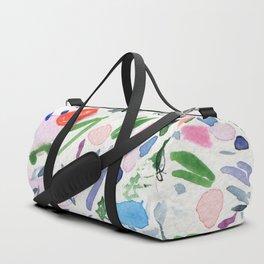 Spring 20181 Duffle Bag