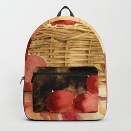 Just For You Backpack