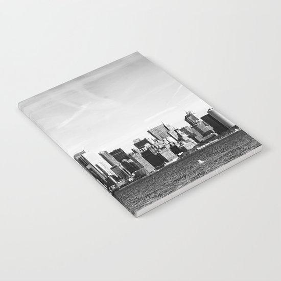 New York City Skyline Photography by emilydesantis