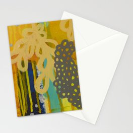 Great Stationery Cards