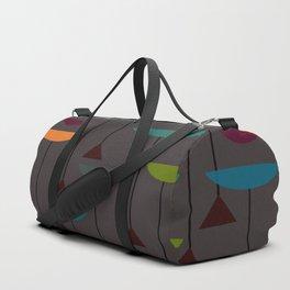 zappwaits artdesign Sporttaschen