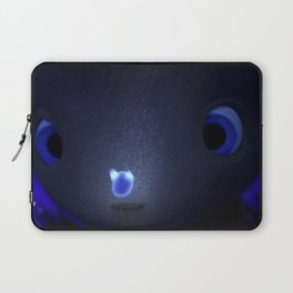 The Surprise Laptop Sleeve