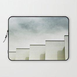Steps Laptop Sleeve