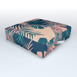 Miami Tiles #society6 #decor #buyart Outdoor Floor Cushion