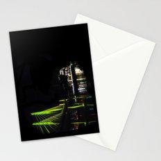 Tilikum Greens Stationery Cards