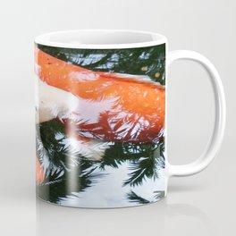 KOI-3 Coffee Mug