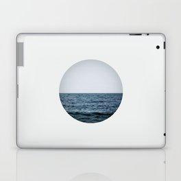 WATER CIRCLE Laptop & iPad Skin