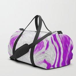 IkeWads 092 Duffle Bag