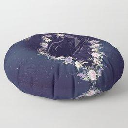 ACOWAR Wolf Floor Pillow