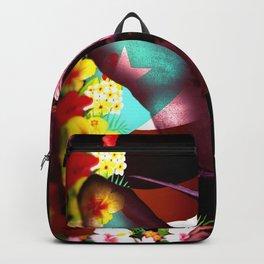 Homeland Love Backpack